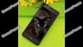 Телефоны мобильные, смартфоны