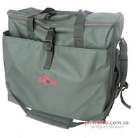 Carp Zoom Сумка для фидерных аксессуаров Carp Zoom Feeder bag CZ2203