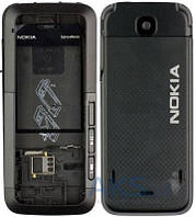 Корпус Nokia 5310 Black