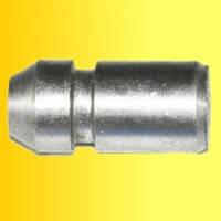 Штифт редуктора переднего моста 52-2308099