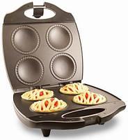 Прибор для выпечки пирогов Паймейкер