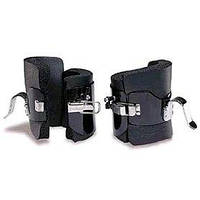 Ботинки гравитационные (инверсионные) JT01