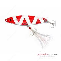 Fish-image Блесна Fish-image Suspension Pin 10g color 6