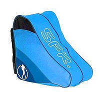 Сумка для роликовых коньков Stateside Skates blue