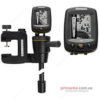 Humminbird Эхолот Humminbird Fishin Buddy 110