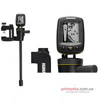 Humminbird Эхолот Humminbird 120x Fishin Buddy