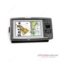 Humminbird Эхолот Humminbird 947cx 3D Combo Fishfinder HB-947cx3D