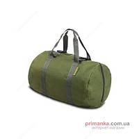 Kibas Сумка-чехол для спальника Kibas SL.Bag 530х300 мм 306