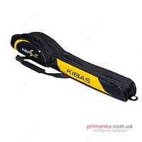 Kibas Чехол для удилищ 2-х секционный Kibas Stream Case 150 St 1017