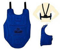 Защита груди (жилет) ZLT ZB-4220 - S