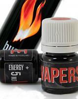 Vapers  Energy+ (Энергетик+)