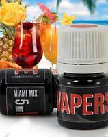 Vapers Miami mix (Маями микс)