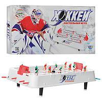 Настольная игра Limo Toy Хоккей (0701)