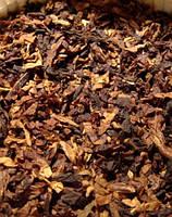 Tobacco (Табак)