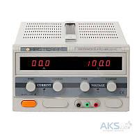 Лабораторный блок питания Masteram MR3010E