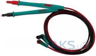 Pro'sKit Измерительный щуп для мультиметра Pro'sKit MT-9906