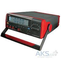 Цифровой мультиметр UNI-T UTM 1804 (UT804)
