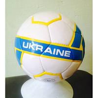 Мяч футбольный WINNER UKRAINA
