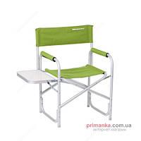 Кемпинг Раскладной алюминиевый стул Кемпинг PR-300 4823082706501