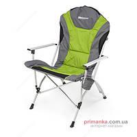 Кемпинг Раскладной стул Кемпинг SV600 4820152610249