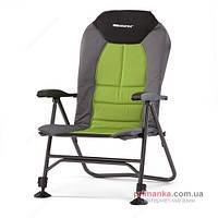 Кемпинг Раскладной стул-шезлонг Кемпинг PR305 4820152610263