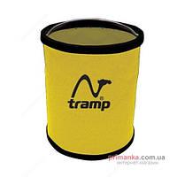 Tramp Ведро складное Tramp TRC-060