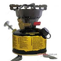 Tramp Портативная бензиновая горелка (примус) Tramp TRG-016