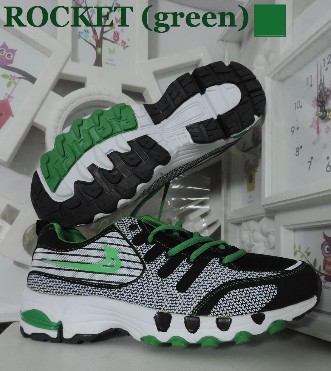 390be644 Кроссовки беговые Adidas Rocket, Nike ASICS.: продажа, цена в Одессе ...