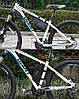 Набор велосипедиста RB 21040. Ремкомплект для велосипеда., фото 8