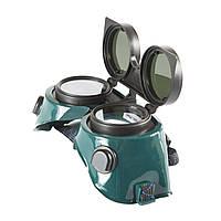 ДНІПРО-М Защитные очки Дніпро-М WG-100B