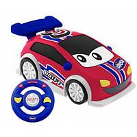 Машинка на управлении Chicco Danny Drift RC 06190.00