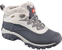 Женские Ботинки Merrell Storm Trekker 6-J183179
