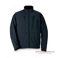 Simms Куртка Simms Windstopper Softshell Jkt XL Coal/Orange SI OWS1084650