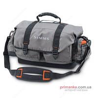 Simms Сумка Simms Headwaters Tackle Bag Coal Charcoal SI 10857-011-00
