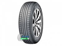 Roadstone NBlue Eco 175/65 R14 82H