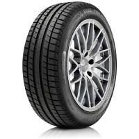 Riken Road Performance 205/55 R16 94V XL