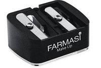 Точилка для карандашей Flormar (2746025)