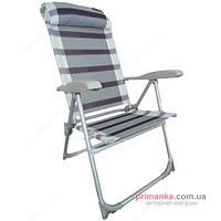 Voyager Кресло пляжное Voyager FC-036