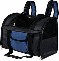 2882 Trixie Сумка Connor Backpack, 42х29х21 см