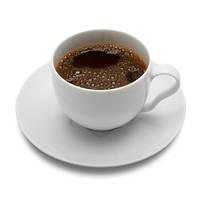Обзор рынка кофе