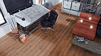 Kronopol Parfe Floor D4055 Дуб Престиж ламинат