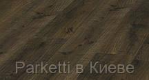 Kronopol Parfe Floor D3887 Дуб Бари ламинат