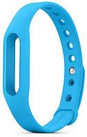 Ремешок Xiaomi Mi Band wrist strap Blue