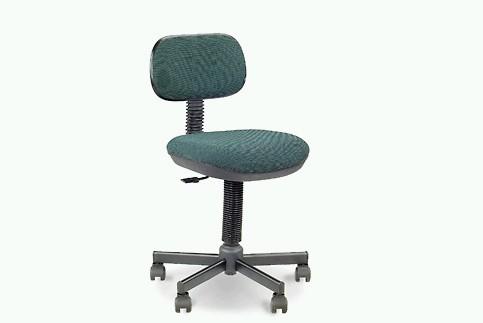 Детское кресло LOGICA GTS