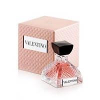 Valentino Eau de Parfum парфюмированная вода 75 ml. (Валентино Еау Де Парфюм), фото 1