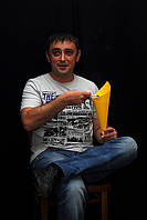 Консультации психолога психологическая помощь услуги семейного психолога в Донецке