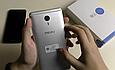 Смартфон Meizu M3 Max , фото 4