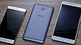 Смартфон Meizu M3 Max , фото 7