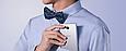 Смартфон Meizu M3 Max , фото 2
