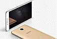 Смартфон Meizu M3 Max , фото 8